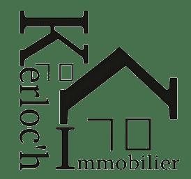 KERLOCH IMMOBILIER